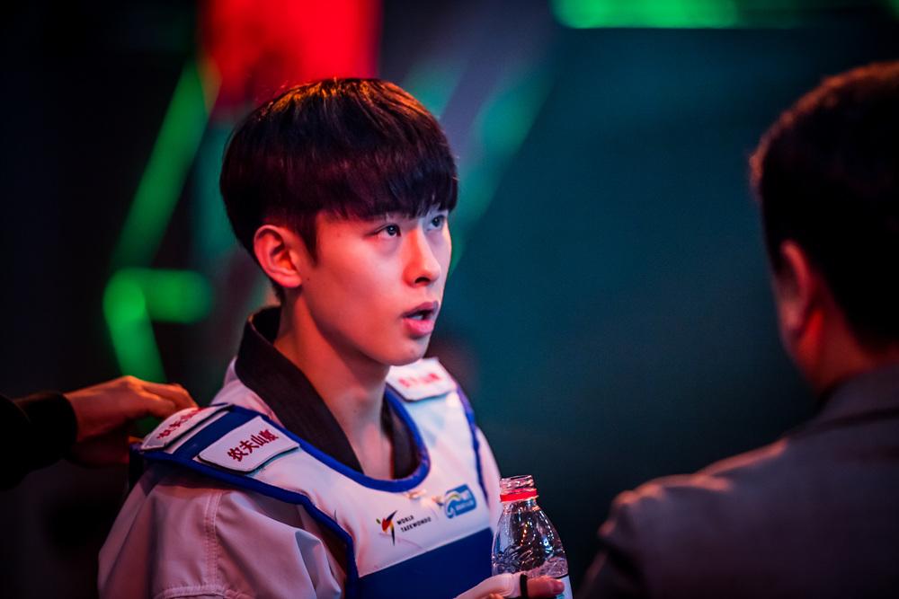 Wuxi 2018 (16.12.2018) Finals-17