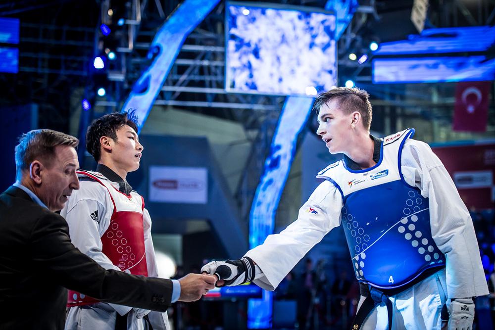 Wuxi 2018 (16.12.2018) Finals-174