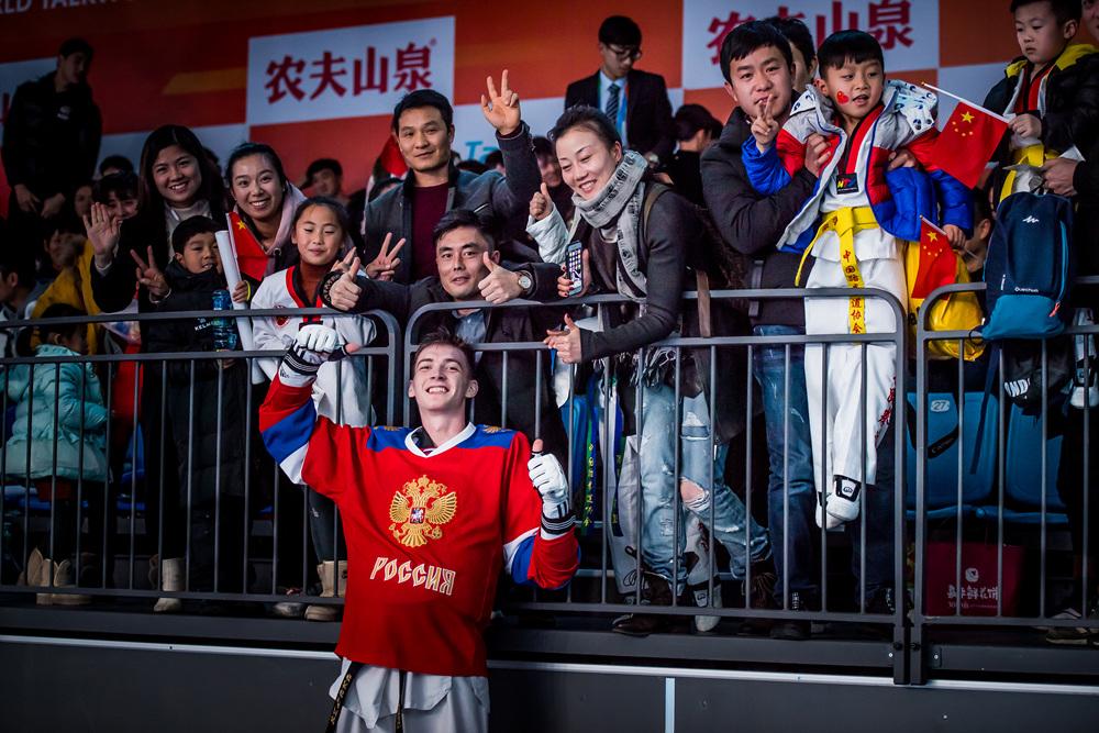 Wuxi 2018 (16.12.2018) Finals-176