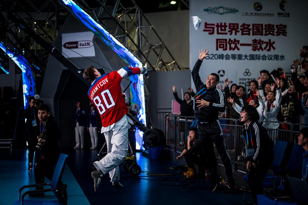 Wuxi 2018 (16.12.2018) Finals-177