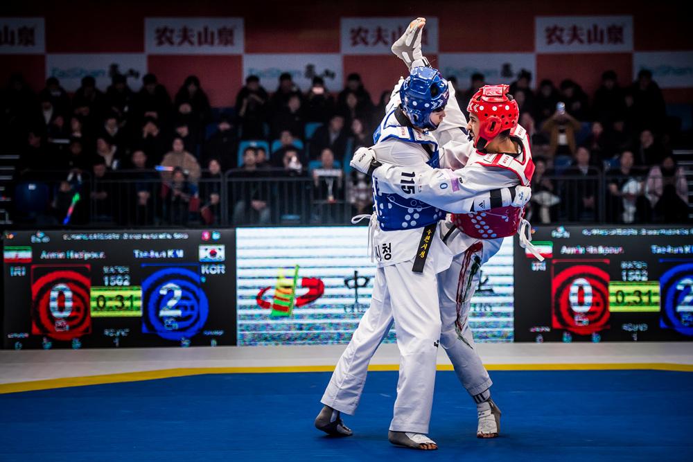 Wuxi 2018 (16.12.2018) Finals-18