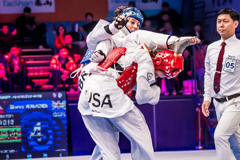 http://www.worldtaekwondo.org/wp-content/uploads/2018/12/Wuxi-2018-16.12.2018-Finals-183.jpg