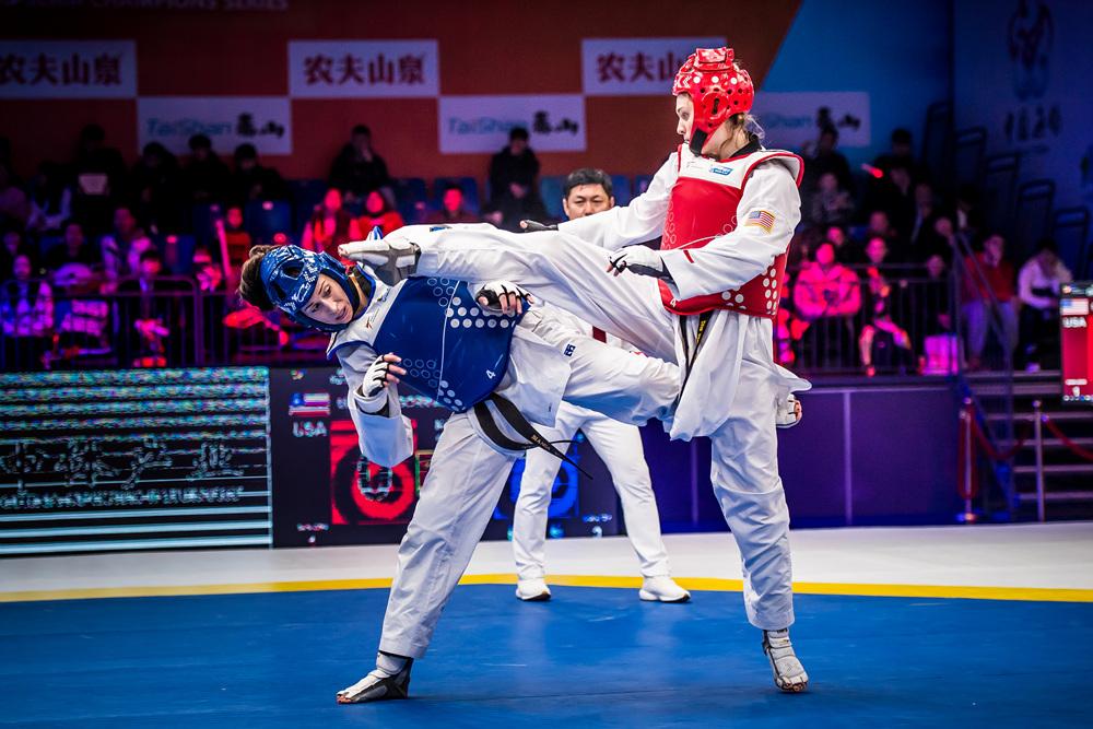 Wuxi 2018 (16.12.2018) Finals-184