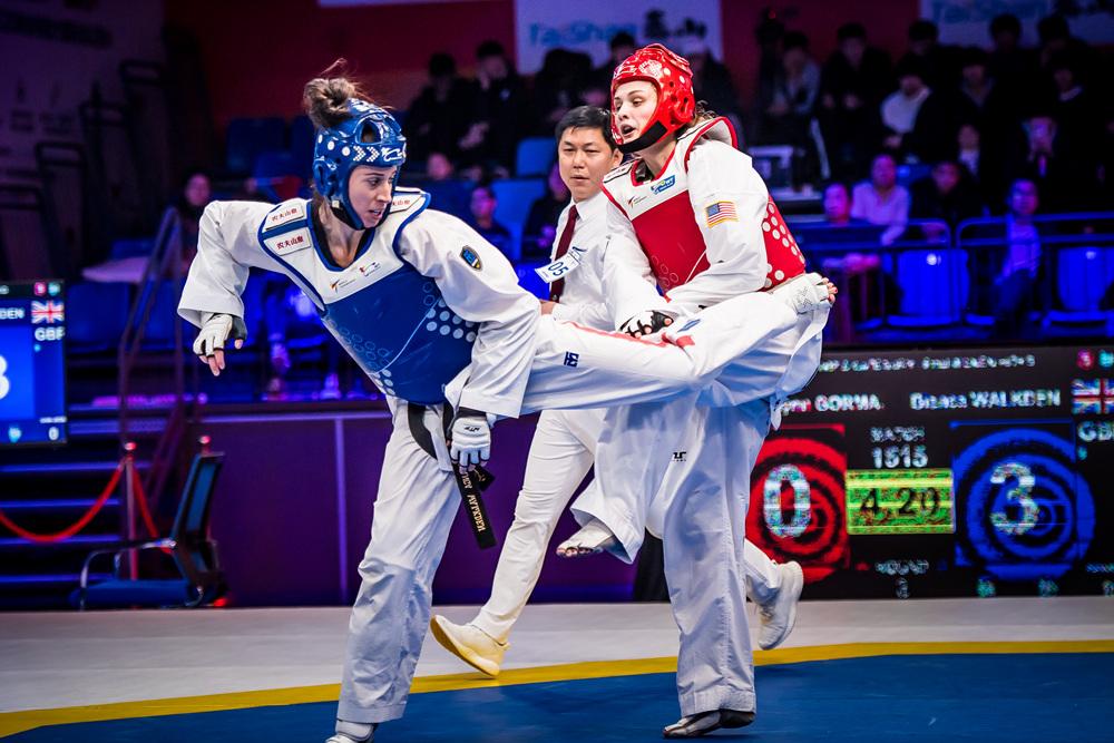 Wuxi 2018 (16.12.2018) Finals-185