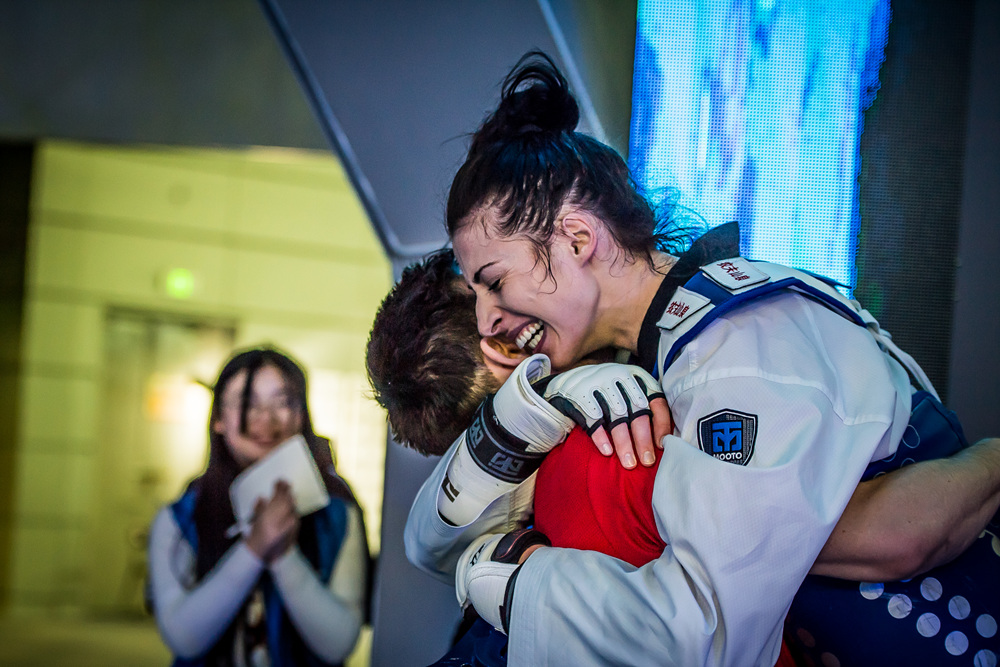 Wuxi 2018 (16.12.2018) Finals-188