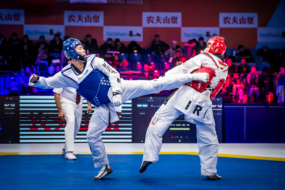 Wuxi 2018 (16.12.2018) Finals-193