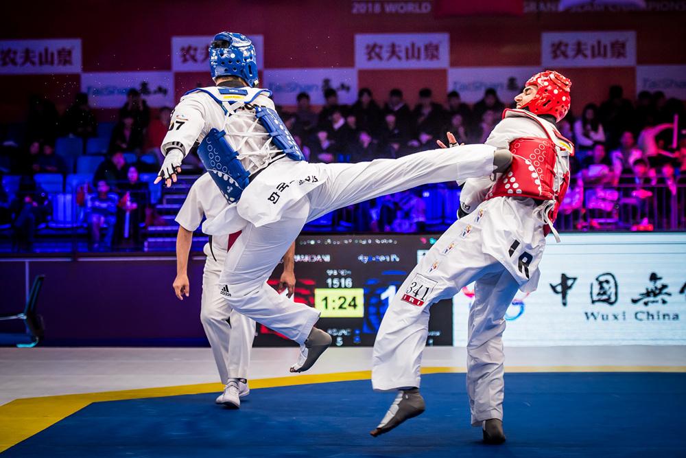 Wuxi 2018 (16.12.2018) Finals-195