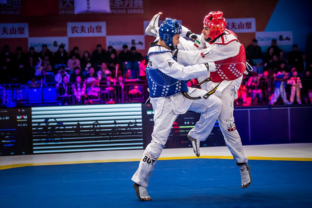 Wuxi 2018 (16.12.2018) Finals-196