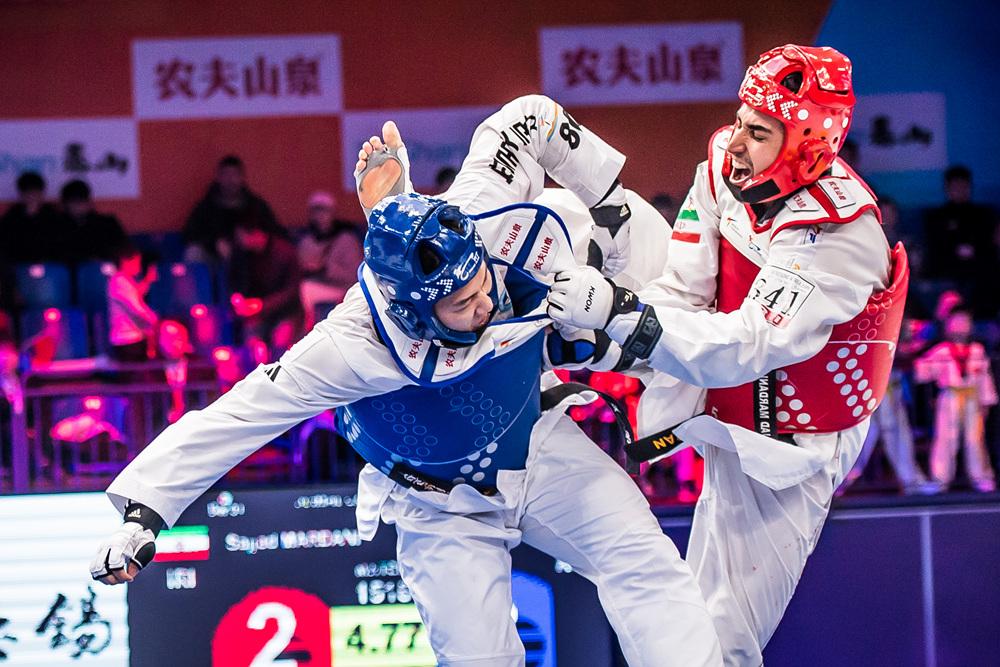 Wuxi 2018 (16.12.2018) Finals-197