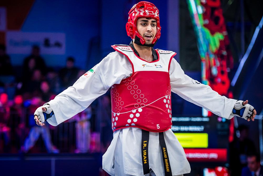 Wuxi 2018 (16.12.2018) Finals-198