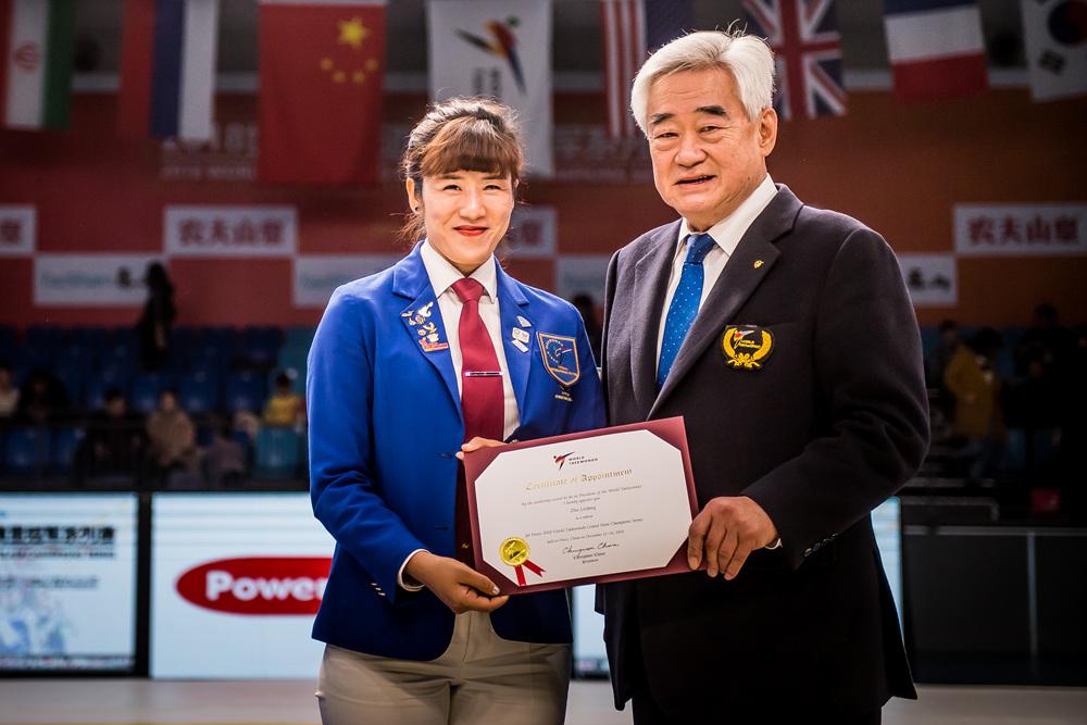 Wuxi 2018 (16.12.2018) Finals-203