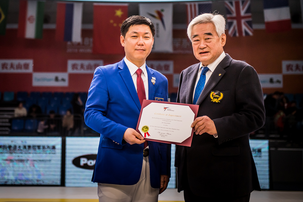 Wuxi 2018 (16.12.2018) Finals-204