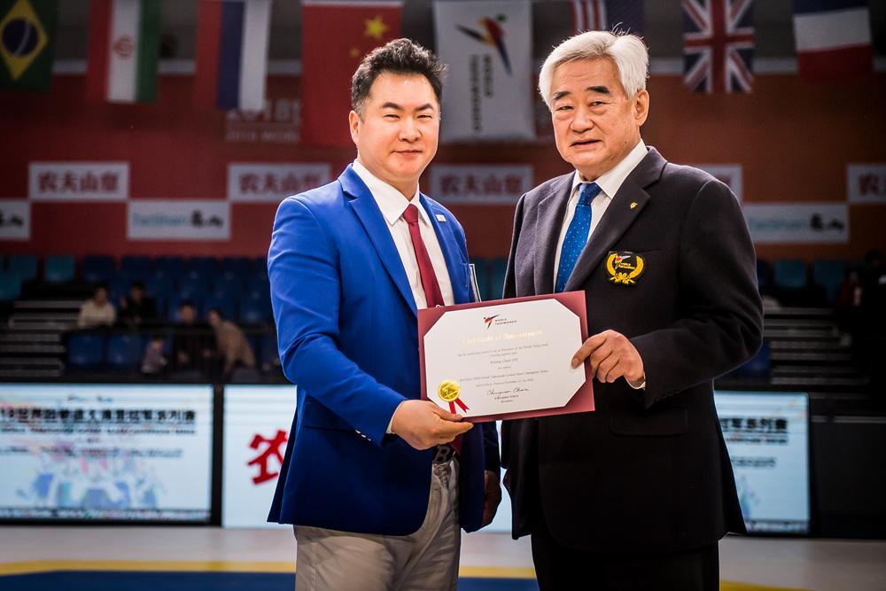 Wuxi 2018 (16.12.2018) Finals-205