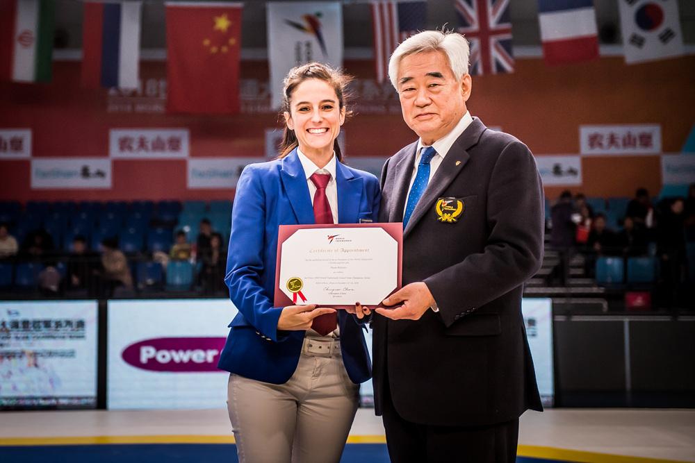 Wuxi 2018 (16.12.2018) Finals-206