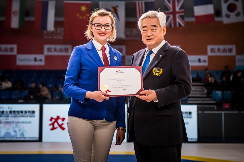 Wuxi 2018 (16.12.2018) Finals-207