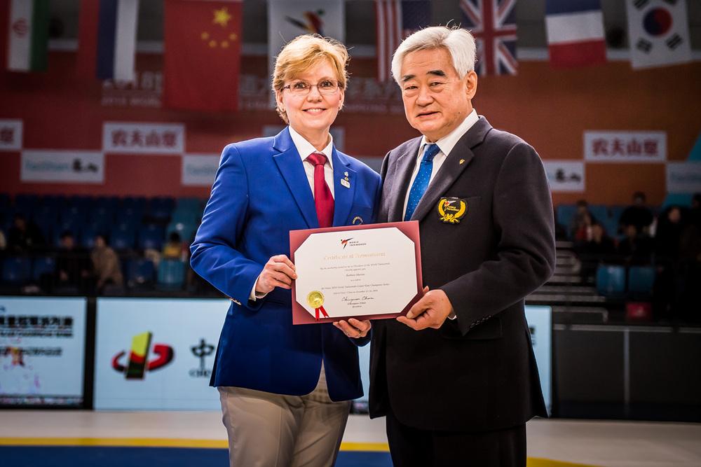Wuxi 2018 (16.12.2018) Finals-208