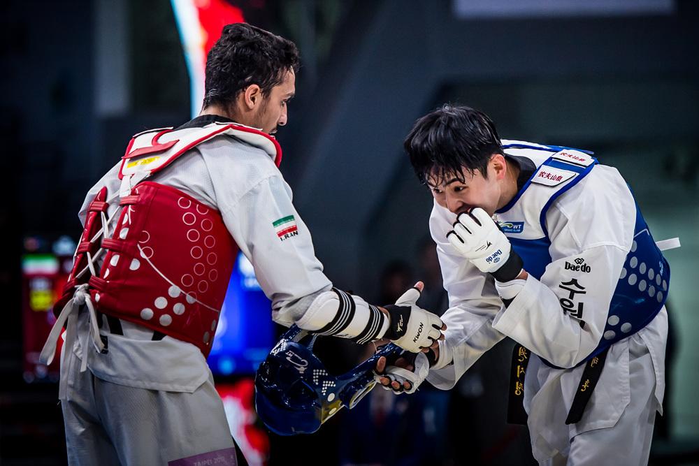 Wuxi 2018 (16.12.2018) Finals-21