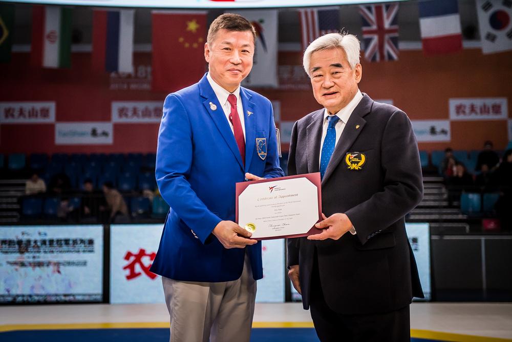 Wuxi 2018 (16.12.2018) Finals-211