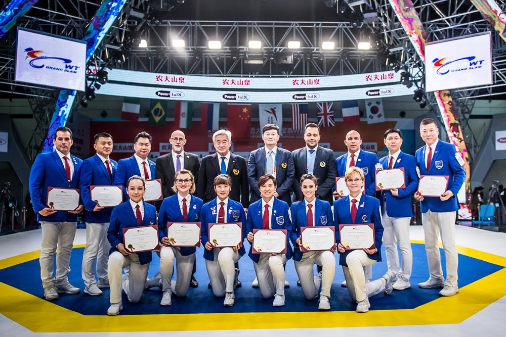Wuxi 2018 (16.12.2018) Finals-212