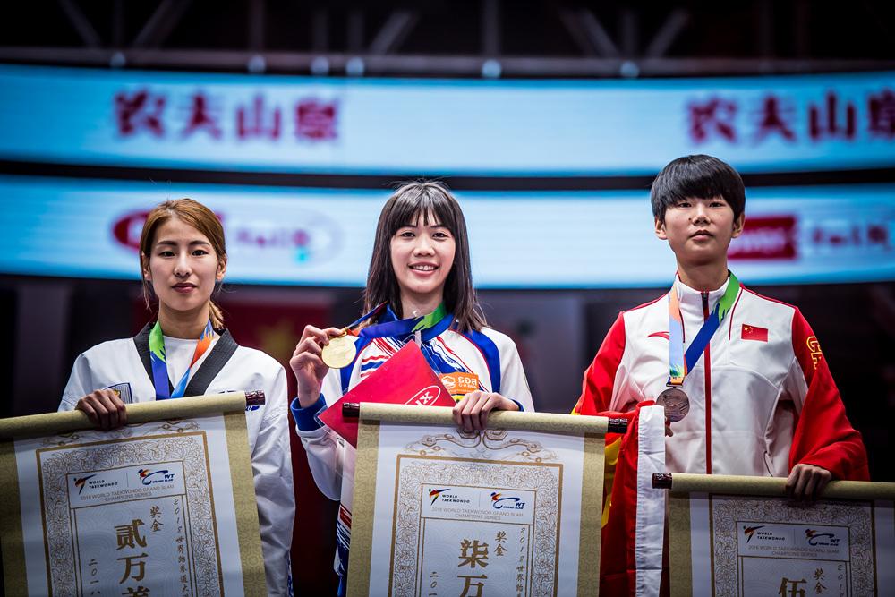Wuxi 2018 (16.12.2018) Finals-214