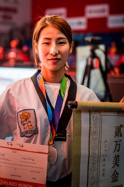 Wuxi 2018 (16.12.2018) Finals-216