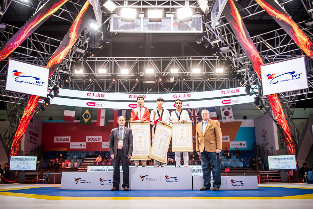 Wuxi 2018 (16.12.2018) Finals-218