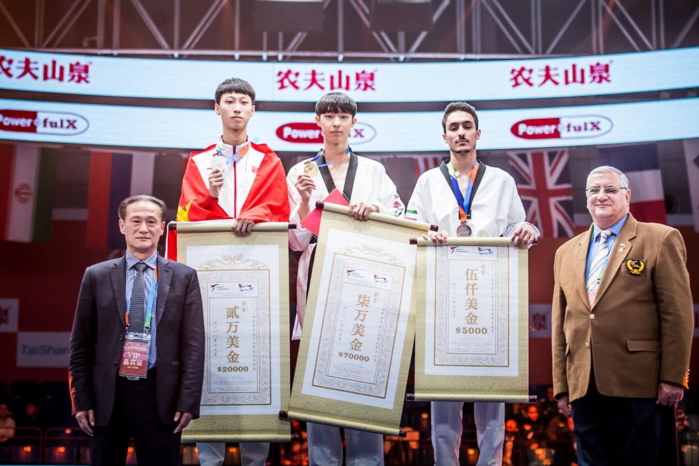Wuxi 2018 (16.12.2018) Finals-219