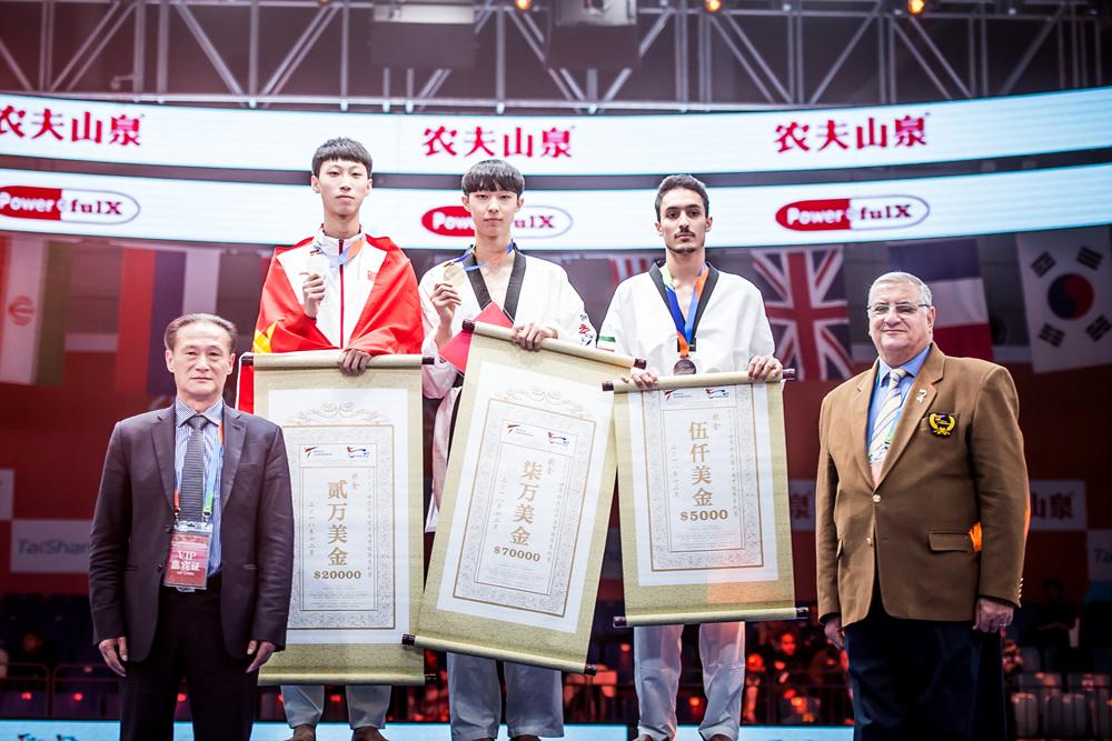 Wuxi 2018 (16.12.2018) Finals-220