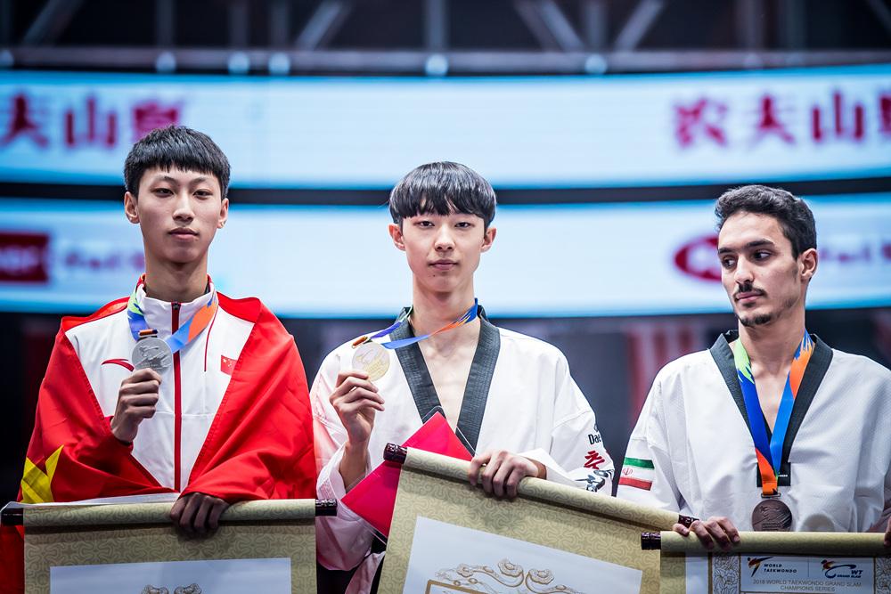 Wuxi 2018 (16.12.2018) Finals-221