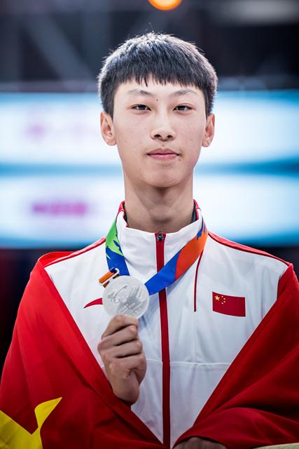 Wuxi 2018 (16.12.2018) Finals-222