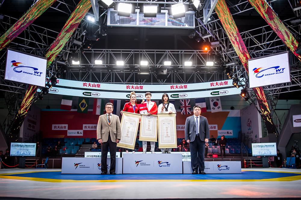 Wuxi 2018 (16.12.2018) Finals-225