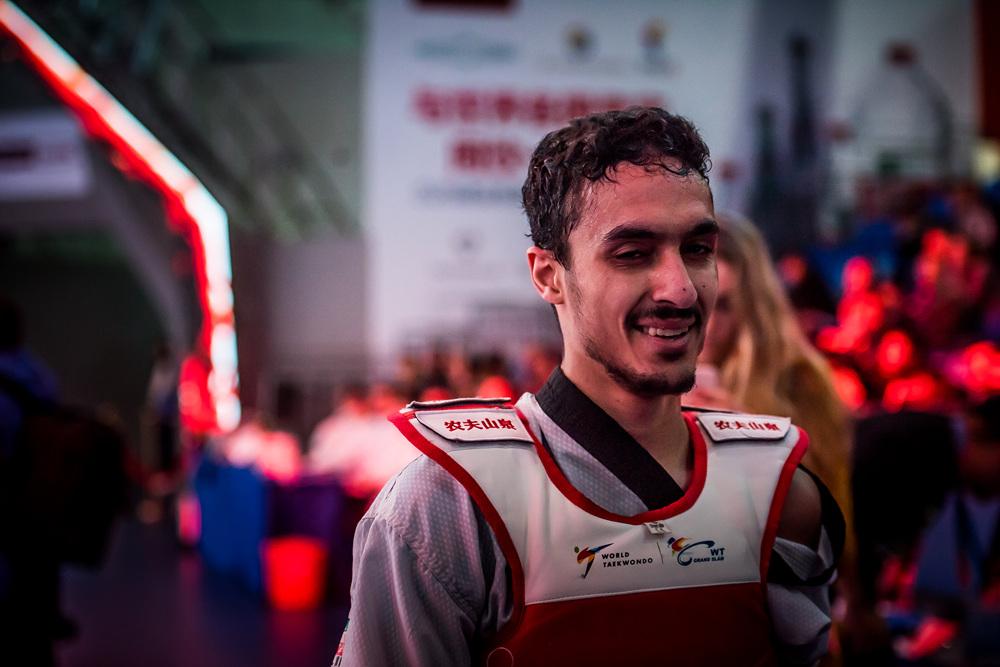 Wuxi 2018 (16.12.2018) Finals-23