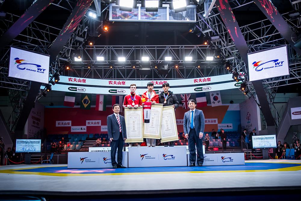 Wuxi 2018 (16.12.2018) Finals-231