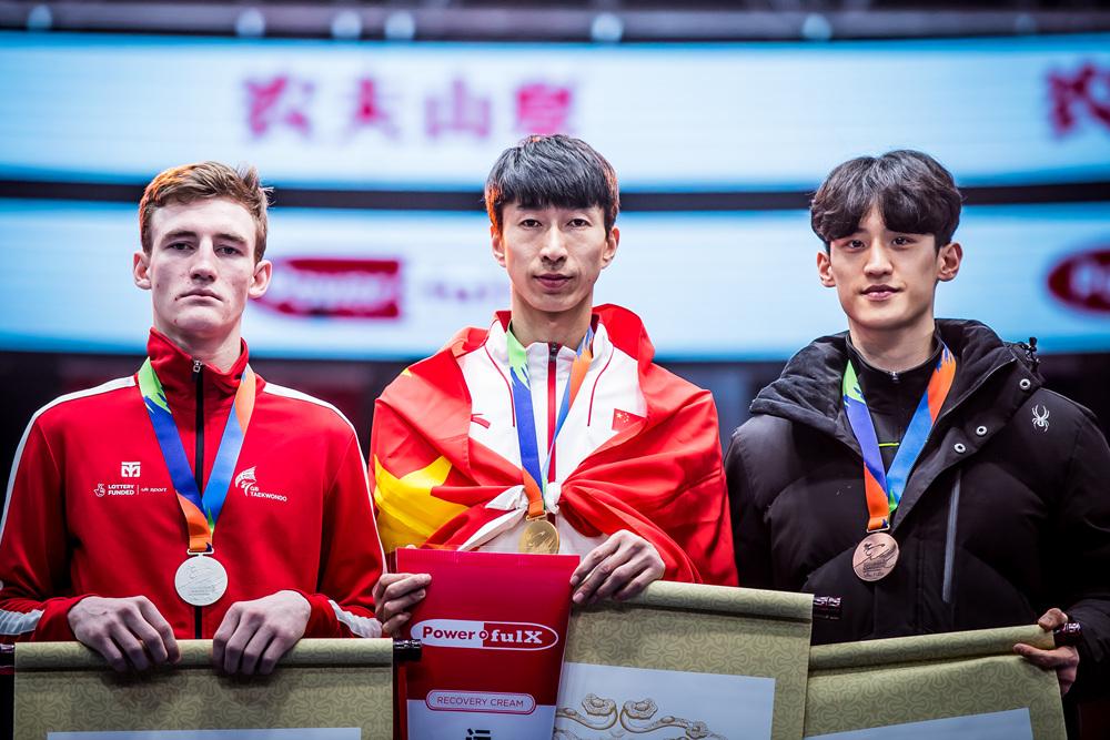 Wuxi 2018 (16.12.2018) Finals-232