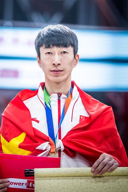 Wuxi 2018 (16.12.2018) Finals-235