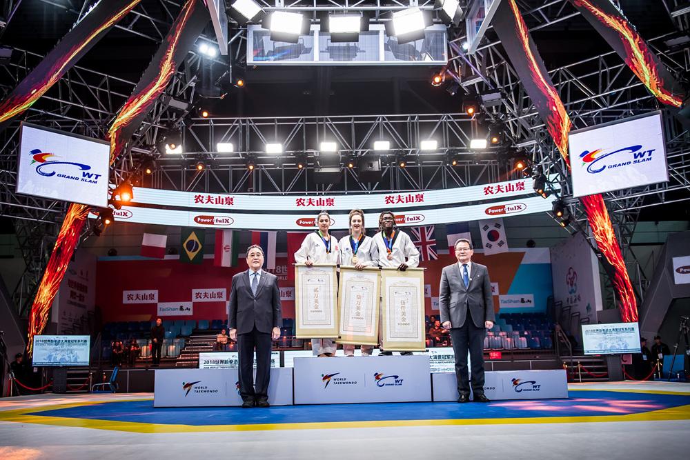 Wuxi 2018 (16.12.2018) Finals-237