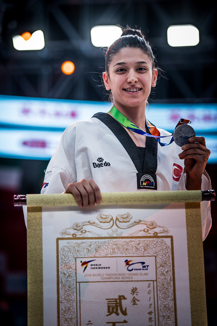 Wuxi 2018 (16.12.2018) Finals-240
