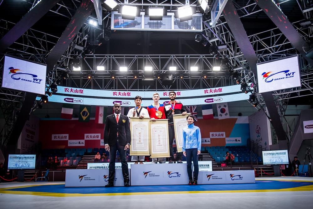 Wuxi 2018 (16.12.2018) Finals-244