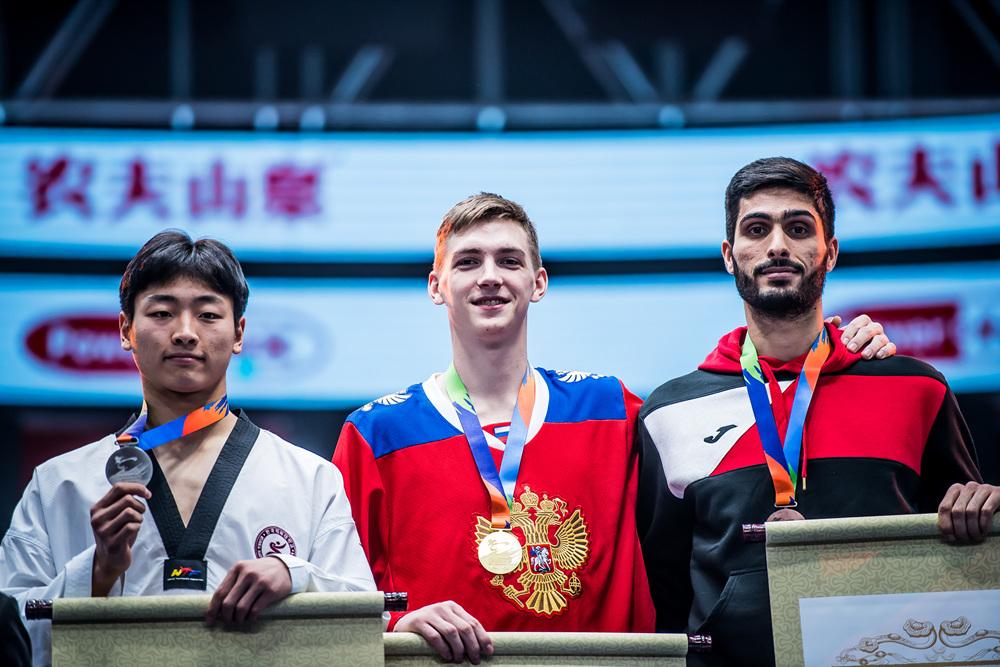 Wuxi 2018 (16.12.2018) Finals-245