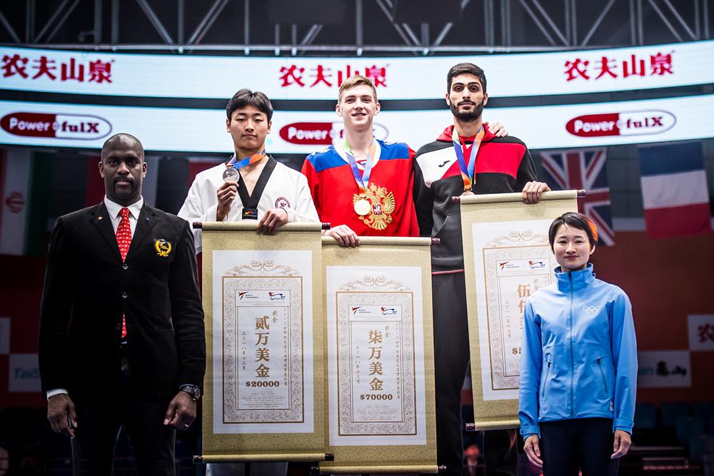 Wuxi 2018 (16.12.2018) Finals-246
