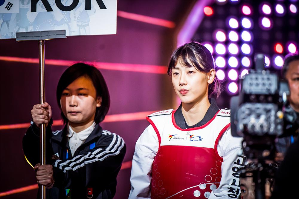 Wuxi 2018 (16.12.2018) Finals-25
