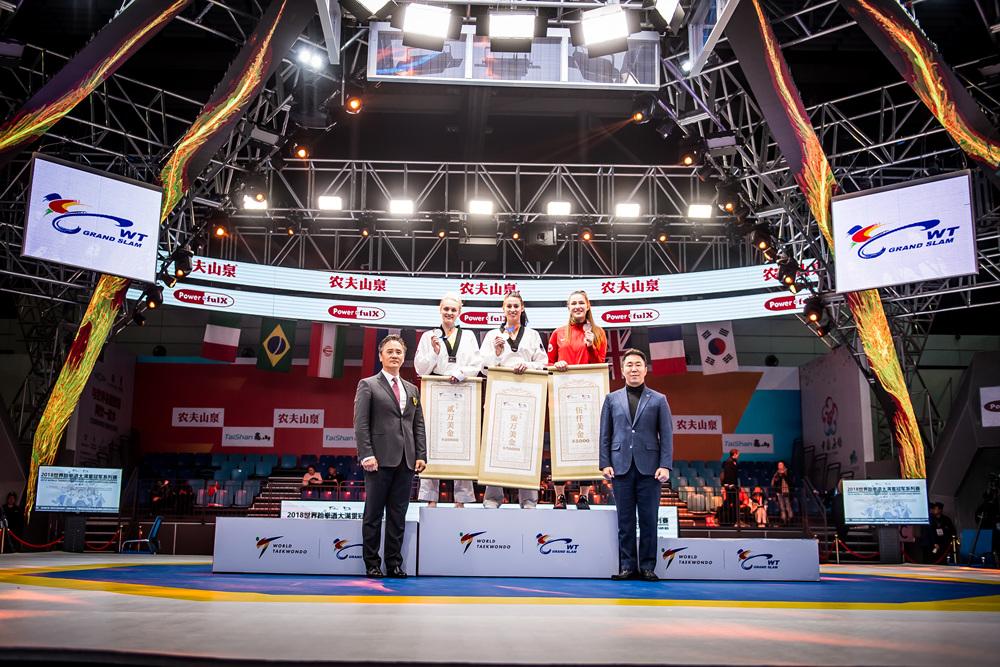 Wuxi 2018 (16.12.2018) Finals-250