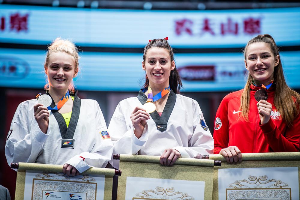 Wuxi 2018 (16.12.2018) Finals-251