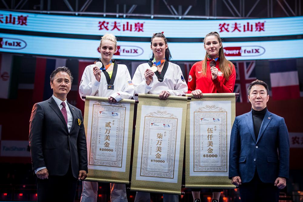 Wuxi 2018 (16.12.2018) Finals-252