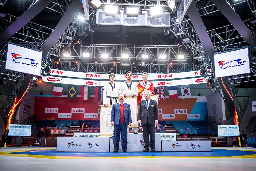 Wuxi 2018 (16.12.2018) Finals-256