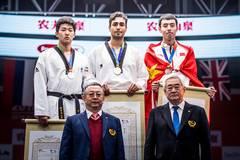 Wuxi 2018 (16.12.2018) Finals-257