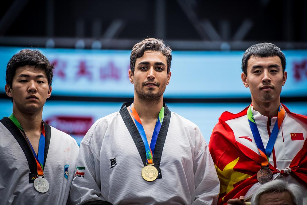 Wuxi 2018 (16.12.2018) Finals-258