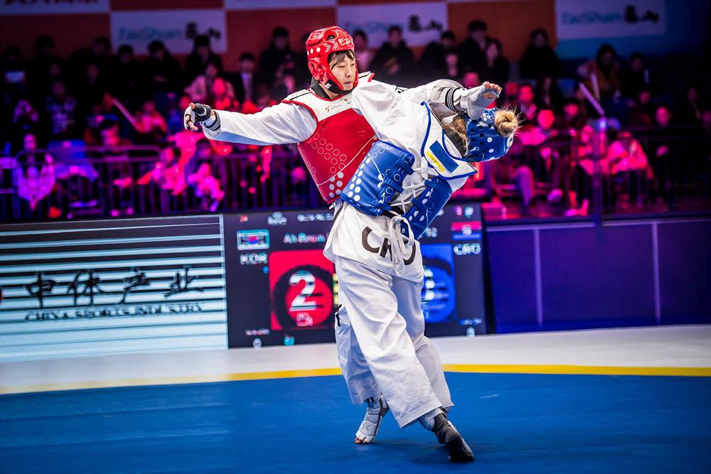 Wuxi 2018 (16.12.2018) Finals-26