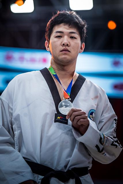 Wuxi 2018 (16.12.2018) Finals-261