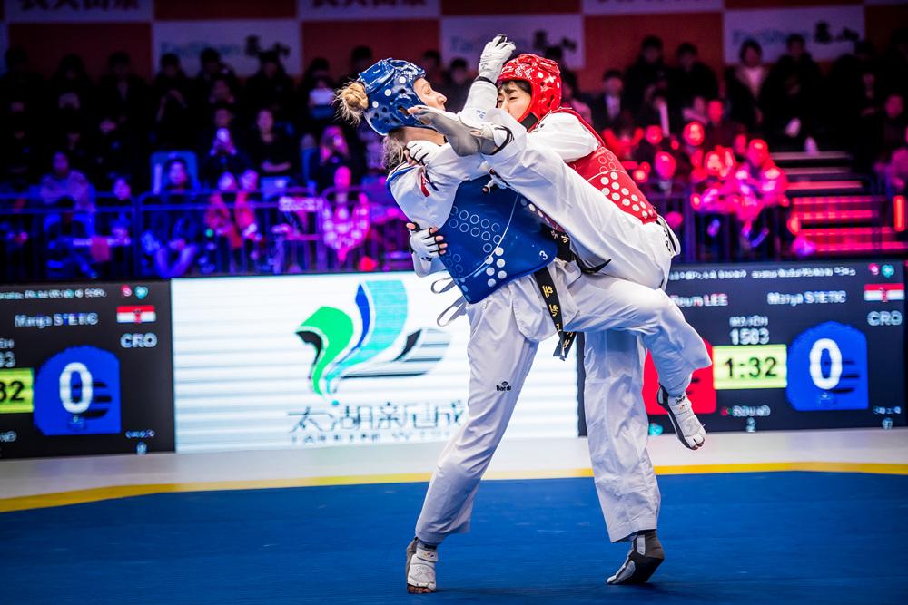 Wuxi 2018 (16.12.2018) Finals-27